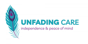 Unfading Care Logo - cropped