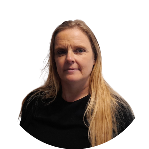 Debbie Armstrong - Care Coordinator at Unfading Care Ltd